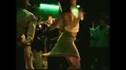 Santana - Maria Maria (ft. Wyclef Jean)
