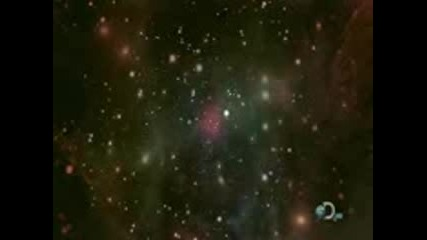 how the universe works s01e02