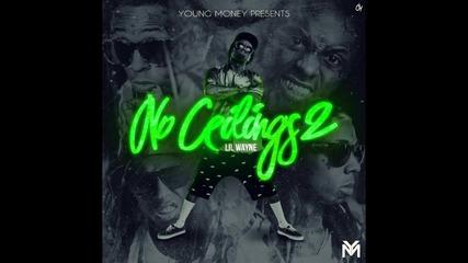 Lil Wayne - Diamonds Dancing