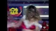 Natalia - All I Want For Christmas