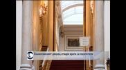 Бъкингамският дворец отваря врати за посетители през лятото