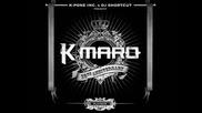 K.maro - I Shine
