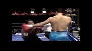 Песен за железния Mike Tyson! 2pac - Let's Get Ready 2 Rumble