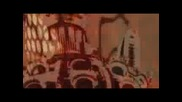 Tanghetto - Biorritmo