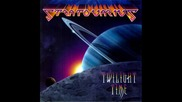 Stratovarius - Lead Us Into The Light