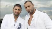 • Dj Дамян и Ангел - Сливата (official Song) •