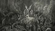 Dio - Fallen Angels