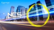 Larsm and Side-b ft. Aloma Steele - Over ( Dropouts Remix ) [ Ncs Release ]