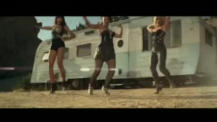 Sugababes - About a Girl, Sugababes - About a Girl, Sugababes - About a Girl, Sugababes - About a Gi