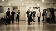 Project Prepix Asia Practice Video