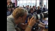 Льов ще води националния футболен отбор на Германия до 2016 година