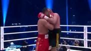 Кличко Е Победен-тайсън Фюри Детронира Шампиона бг коментар