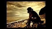 Deep Purple - Sail Away - Превод