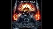 Axel Rudi Pell - Higher