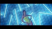 Sandra Afrika Feat. Costi - Devojacki San (official Video)