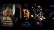 Трансформърс Бг Аудио ( Високо Качество ) (2007) Част 8 Филм