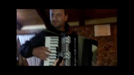Miro bonbona-akordeon