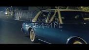 New !!! Hoodini & F.o. - Извини Ме (official Video)
