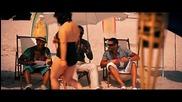 R. I. O.- Miss Sunshine [ Official Video H D 2011 ]