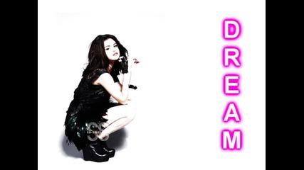 Selena Gomez - Teenage Dream