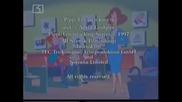 Teletoon-ab Svensk Filmindustri-taurus Film-trickompany-nelvana - Youtube[via torchbrowser.com]