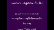 Magitou.bgthfanss