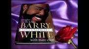 Barry White - Honey Please Can't Ya See