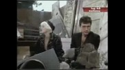 Madonna - The Look Of Love 1987