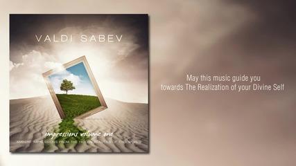 Valdi Sabev - Still Life