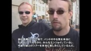 Sonata Arctica - Interview