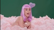 Премиера! Katy Perry - Wide Awake ( 2012 official video )