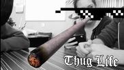 ThugLife Hami Ep.1 - Nachaloto