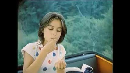 Орлин Горанов-песен От Филма'търси Се Съпруг За Мама'-1985