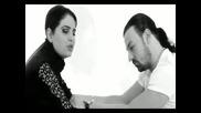 Oktay - Kader _ Yalniz beni sev Hd Videoklip balada