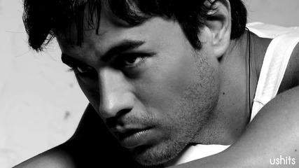 Enrique Iglesias - Tonight ft. Ludacris Dirty version