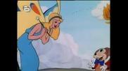 The Adventures of Mickey & Donald E37 [bgaudio.tvrip] - Planet