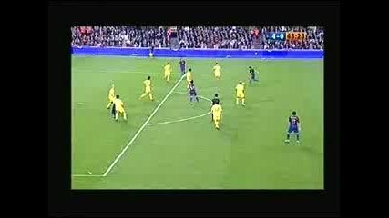 Ronaldinho - Ножица