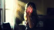 Redondo Boiler - Sunshine