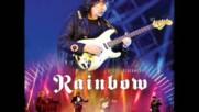 Ritchie Blackmore's Rainbow - Stargazer ( Live At Loreley )