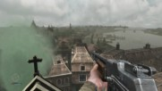 Medal of Honor Airborne Expert #05 Operation Market Garden - The Opening