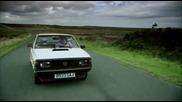 Най-лошите коли в света - Top Gear