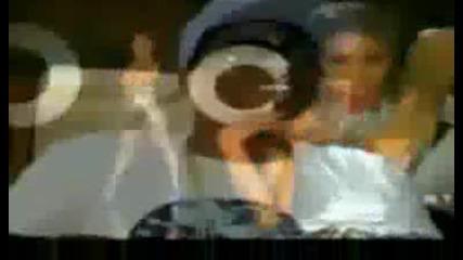 Flo Rida Ft.wynter Gordan - Sugar