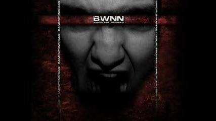 Bwnn - Bwnn Ep - 03 Burn