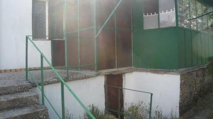 Филиповци три къщи в един двор 3