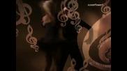 Gotan Project - La Gloria Tango