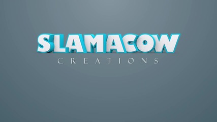 Office Shenanigans - A Minecraft Animation