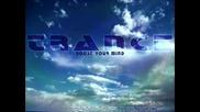 -trance- Victor Dacoff - Super Hero