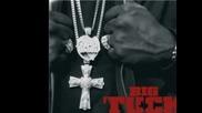 Big Tuck feat. Bun - B - Texas Takeova