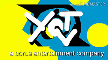 Jetix studio b ytv[via torchbrowser.com].wmv