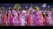 Fragment ot filma - Om Shanti Om (3) - Shah Rukh Khan